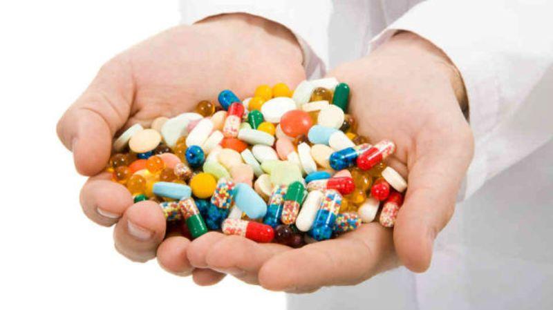 România și Bulgaria vor relua colaborarea pentru asigurarea accesului la medicamente eficiente