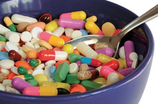 La propunerea Ministerului Sănătății, Guvernul a aprobat înființarea Comitetului Național pentru Limitarea Rezistenţei la Antimicrobiene