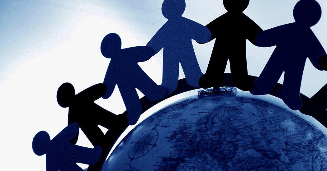 Ziua Drepturilor Omului, celebrată în fiecare an pe 10 decembrie
