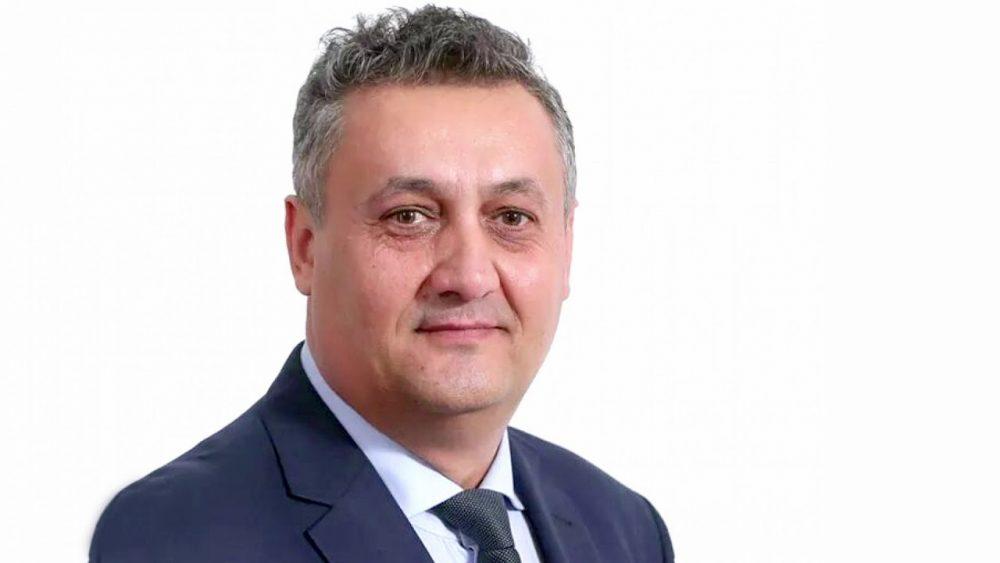 Fostul preşedinte CJ Dâmboviţa, Alexandru Opera s-a întâlnit  cu primarii PSD Dâmboviţa, discutând probleme administrative