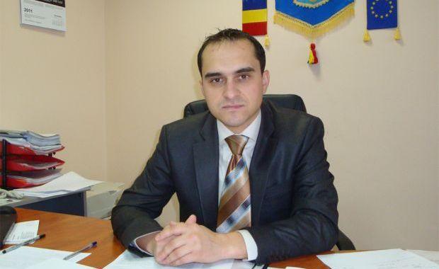 ITM Dâmboviţa şi-a prezentat bilanţul activităţii pe anul 2018