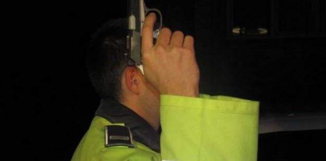 Hoţii de curent din Bălteni deconectaţi de la reţea cu ajutorul poliţiştilor