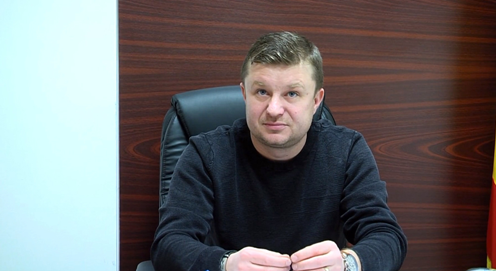 Cu fonduri europene se vor realiza cabinete medicale de specialitate  în comuna Ocniţa