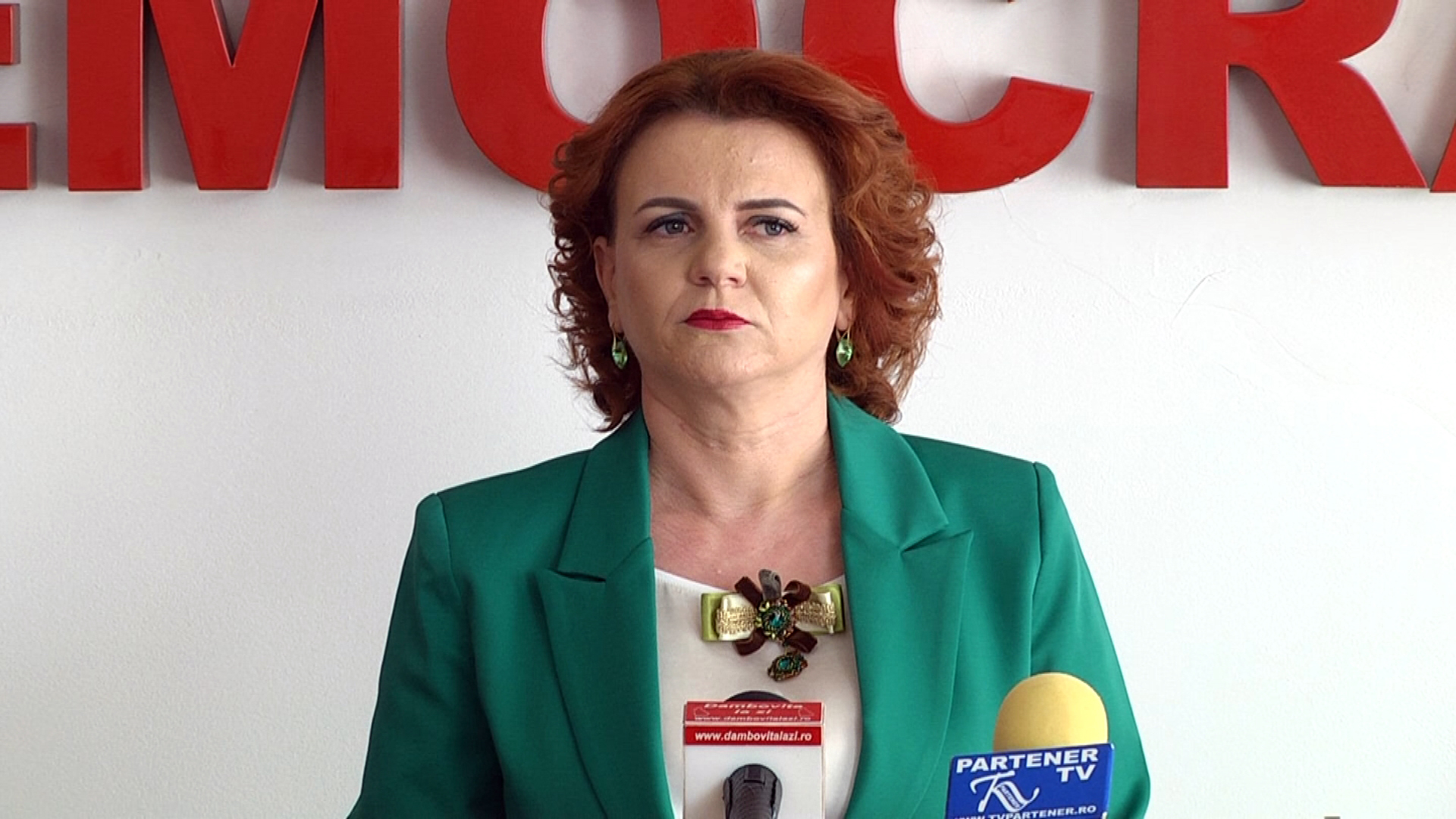"""Deputatul Claudia Gilia:  Programul """"Euro 200"""" se derulează și în acest an"""