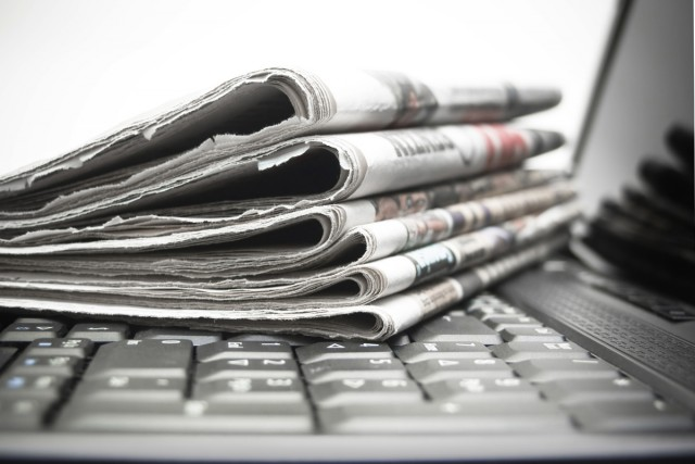 Marcată în fiecare an la 3 mai, Ziua mondială a libertăţii presei