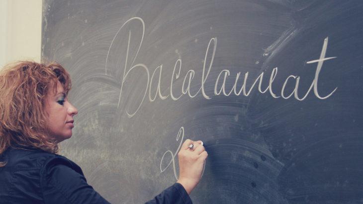 BACALAUREAT 2020: Metodologia de echivalare/recunoaștere a nivelurilor de competență din cadrul probelor de evaluare a competențelor lingvistice și digitale