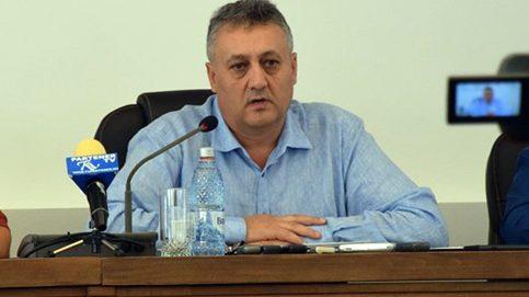 CJ Dâmboviţa   vorbeşte  despre investiţiile  din judeţ