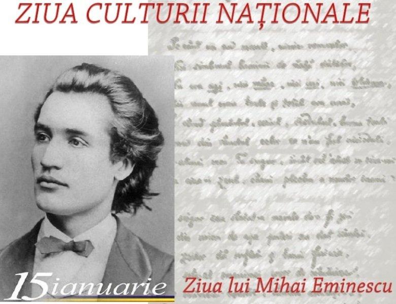 """ZIUA CULTURII NAŢIONALE LA COMPLEXUL NAŢIONAL MUZEAL """"CURTEA DOMNEASCĂ"""" TÂRGOVIŞTE"""