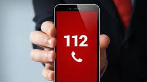 """Parlamentul European şi Comisia Europeană au declarat ziua de 11 februarie, """"Ziua Numărului European de Urgenţă – 112″"""