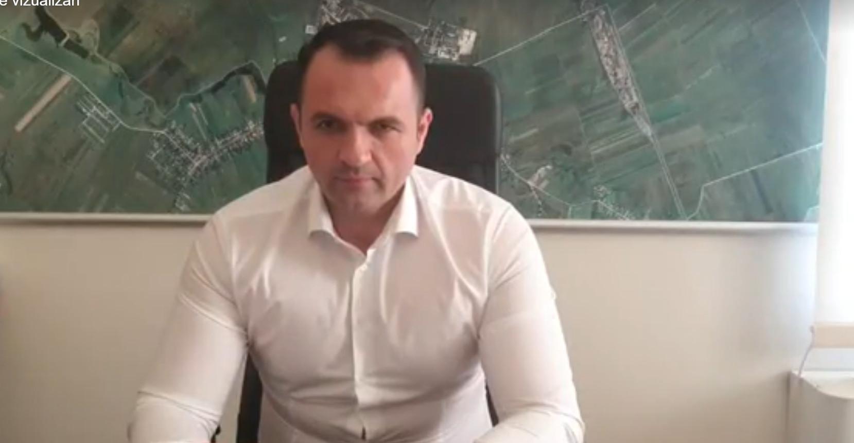 Guvernul a luat suma 227.000 lei din bugetul municipiului Târgoviște