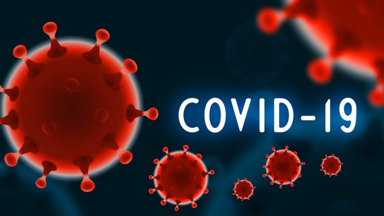 8 angajați ai unei firme care este unul dintre cei mai mari producatori de elemente prefabricate din beton, au fost confirmați cu COVID-19
