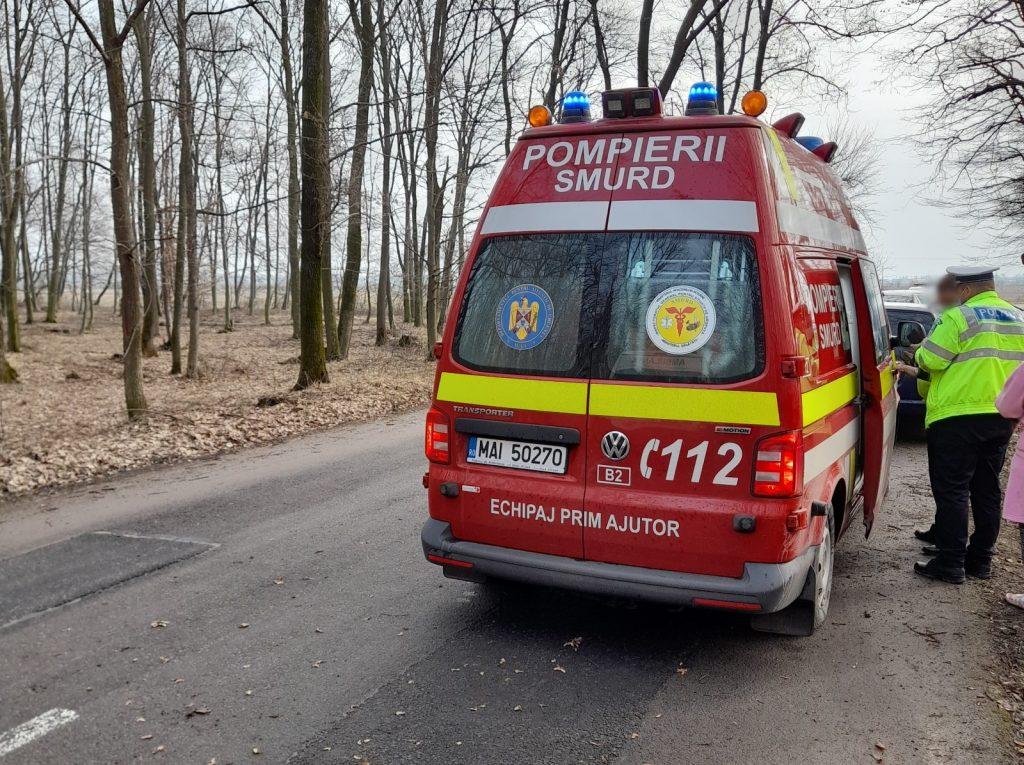 https://www.tvpartener.ro/2021/02/02/ciocanesti-s-a-izbit-cu-autoturismul-de-un-copac/