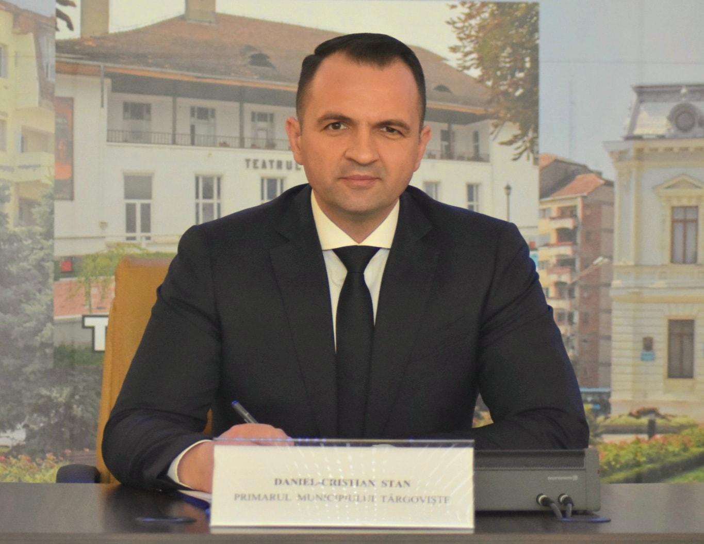 Guvernul României mai dă o lovitură educației