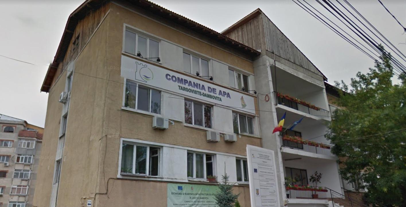 Se întrerupe alimentarea cu apă potabilă în satele Dragomirești, Decindeni, Râncaciov, Geangoești, Mogoșești din comuna Dragomirești, în data de 15.04.2021, între orele 08:00-16:00, pentru lucrări de reabilitare a rețelelor de apă