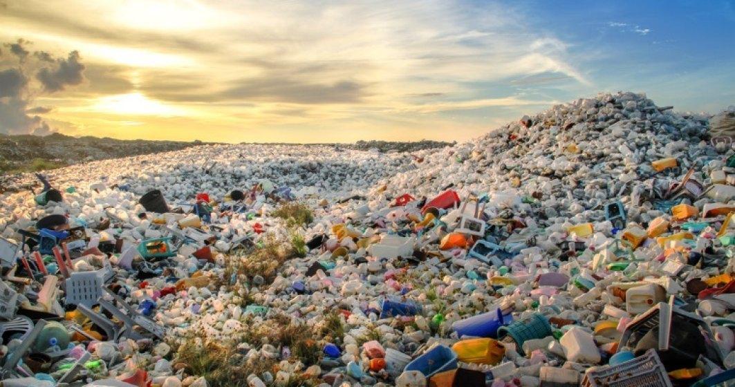 Pași importanți în vederea consolidării sistemului integrat de management al deșeurilor în județul Dâmbovița