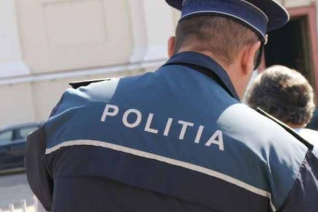 Un bărbat a fost reținut pentru că și-a șantajat fosta concubină