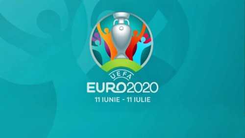 EURO 2020 începe astăzi,cu meciul Turcia – Italia, de la ora 22.00