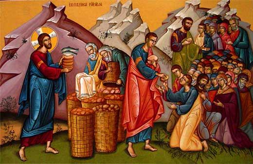 Rusaliile, jocul căluşarilor și cele trei nume,Roxana, Rusalin și Ruxandra