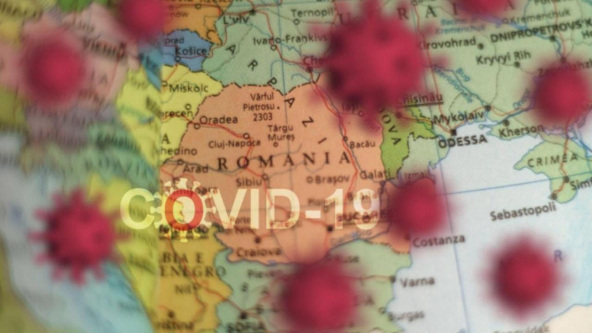 Unele țări,reintroduc restricțiile pentru a preîntâmpina valul 4 de COVID-19, mai virulent decât valurile precedente